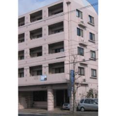 ヒルサイドA(北九州)