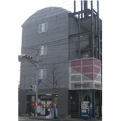 ポートサイドA(北九州)